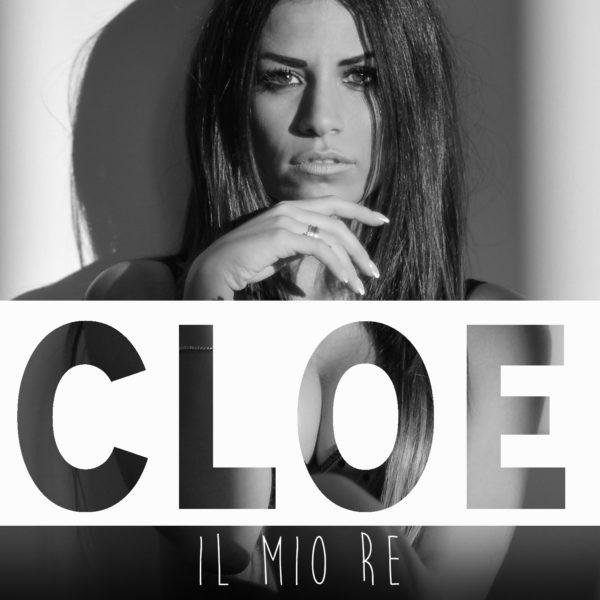 Cloe – Il mio re