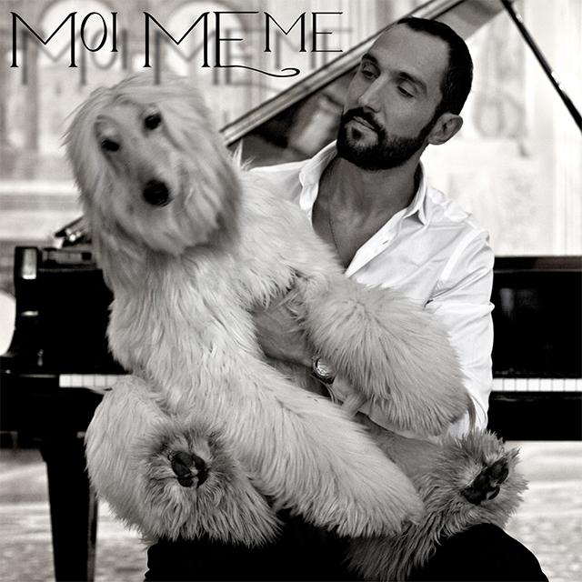 Giancarlo Moi Meme