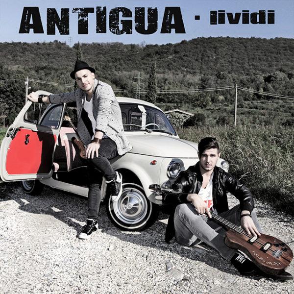 Antigua – Lividi