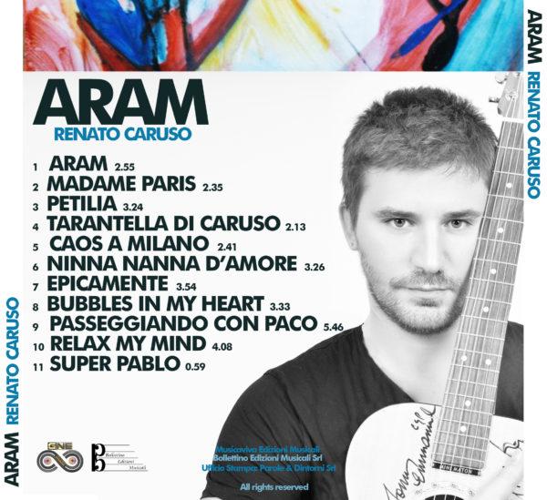 aram_esterno_cd