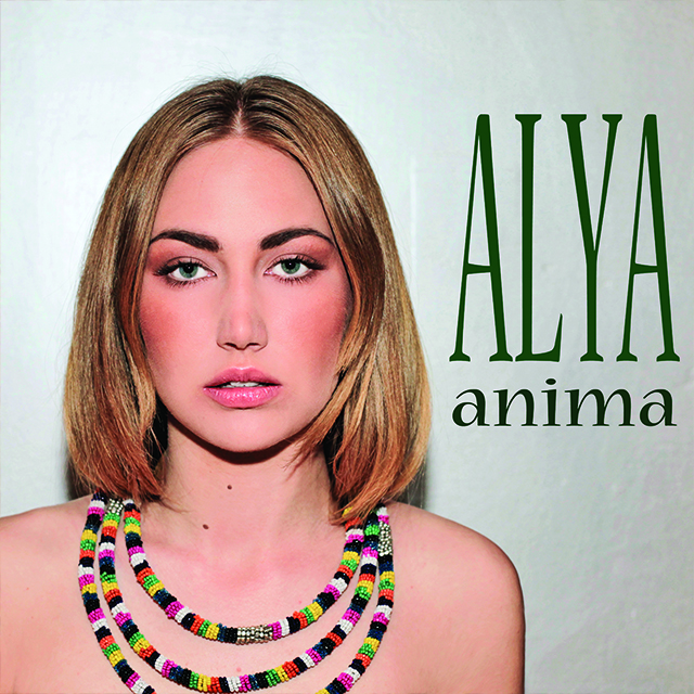 alya-anima-cover