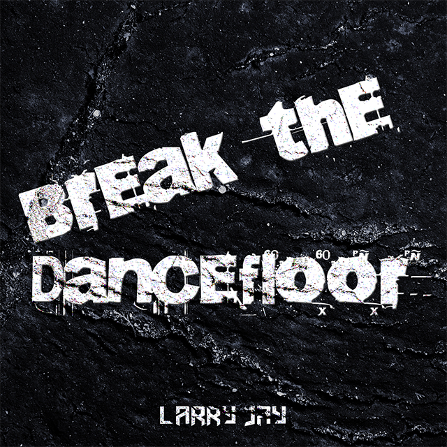 break-the-dancefloor-cover
