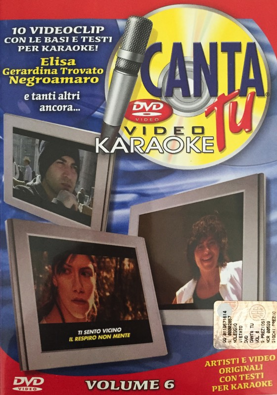 cantatu-giantheo