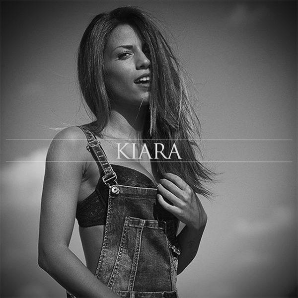 Cloe – Kiara