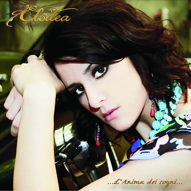 elodea-lanima-dei-sogni-cover