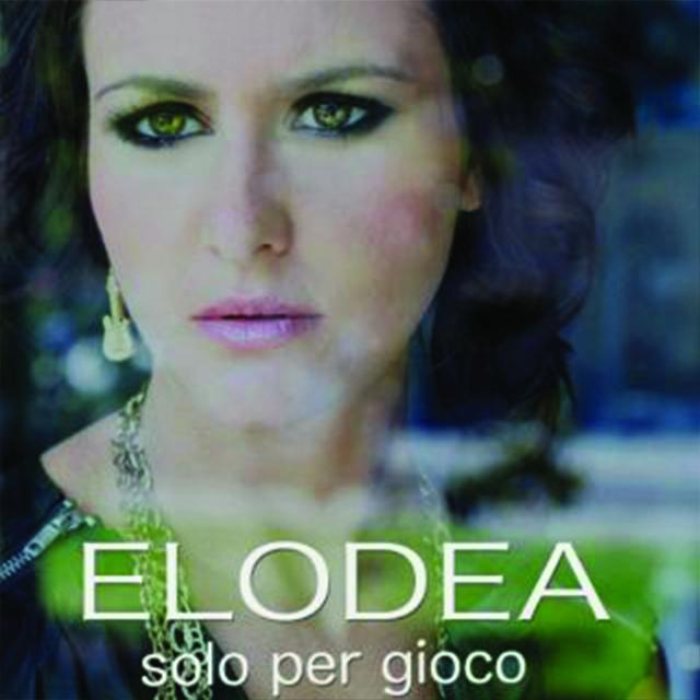 elodea-solo-per-gioco-cover