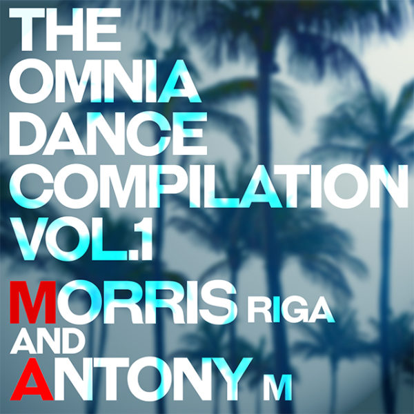 The Omnia Dance Compilation