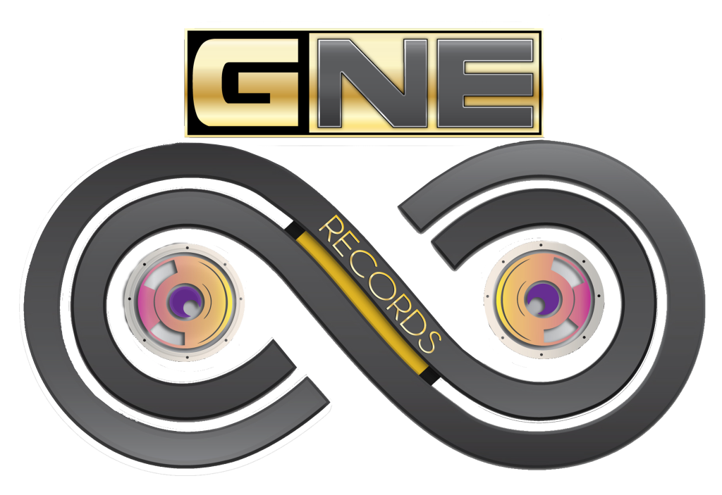 Gnerecords
