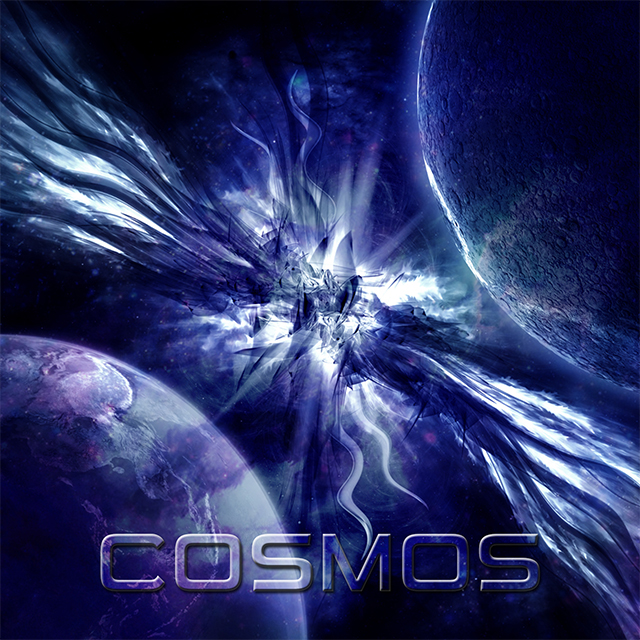 lounge-cosmos-cover