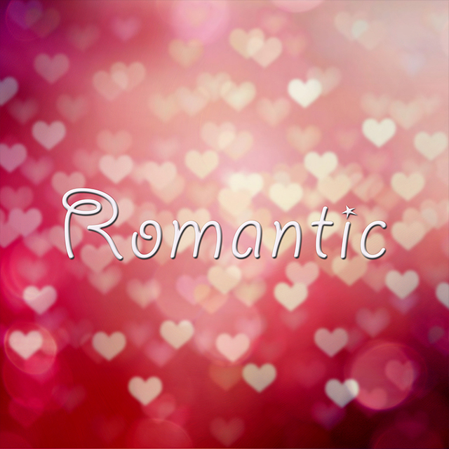 lounge-romantic-cover1