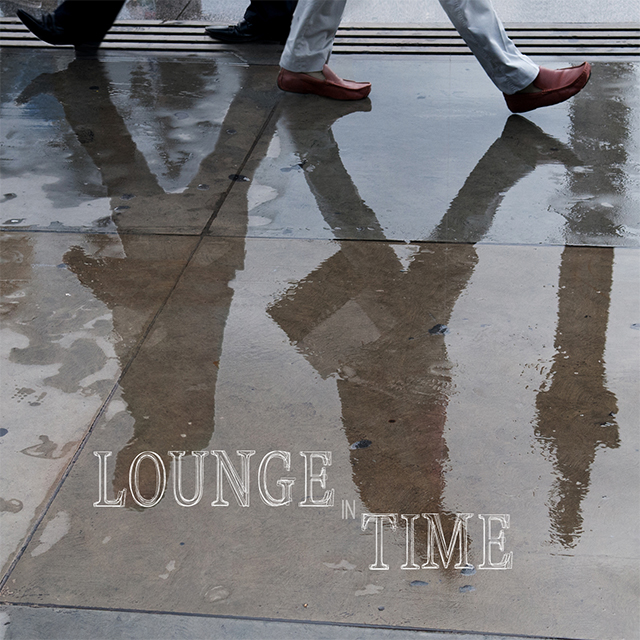 lounge-in-time-cover
