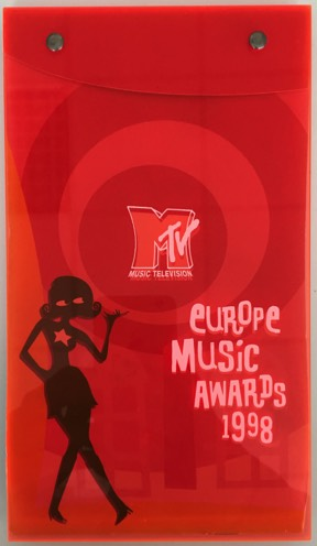 mtv-music-awards-1998-2