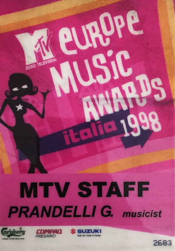mtv-music-awards-1998
