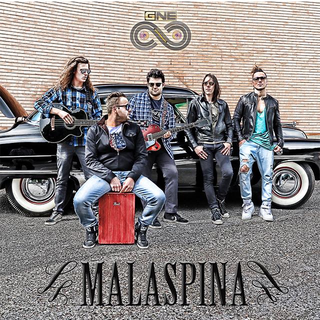 malaspinacomp