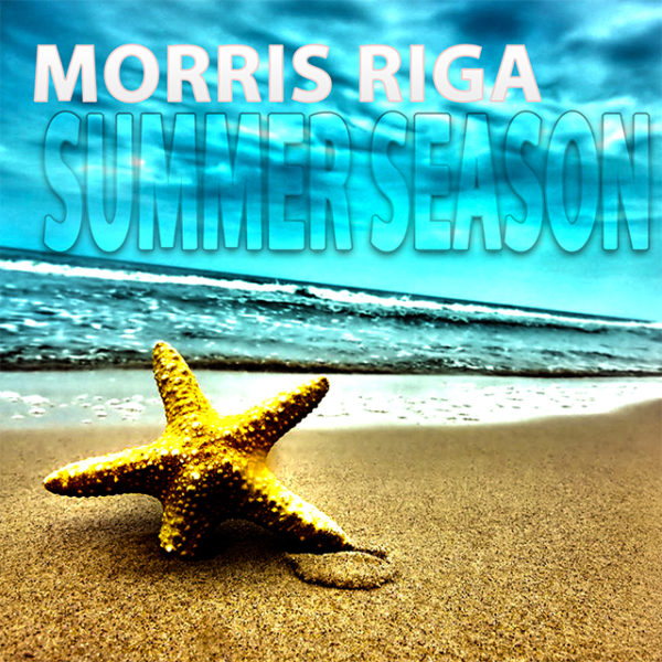 Morris Riga – Summer Season