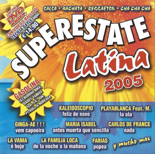 superestate-latina-2005