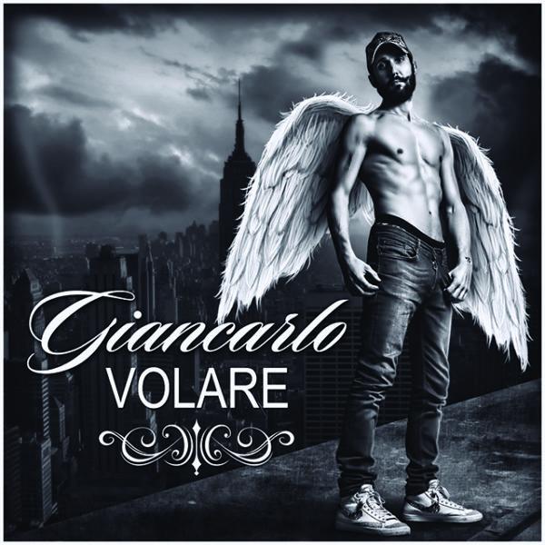 Giancarlo – Volare