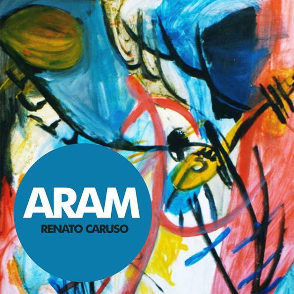 Renato Caruso – Aram