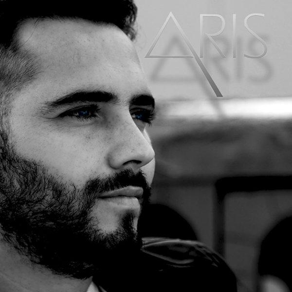 Aris – Non puoi capirci