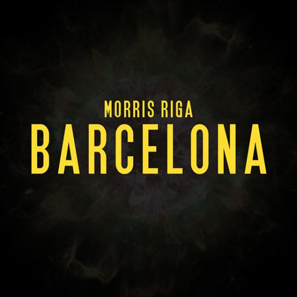 Morris Riga – Barcelona