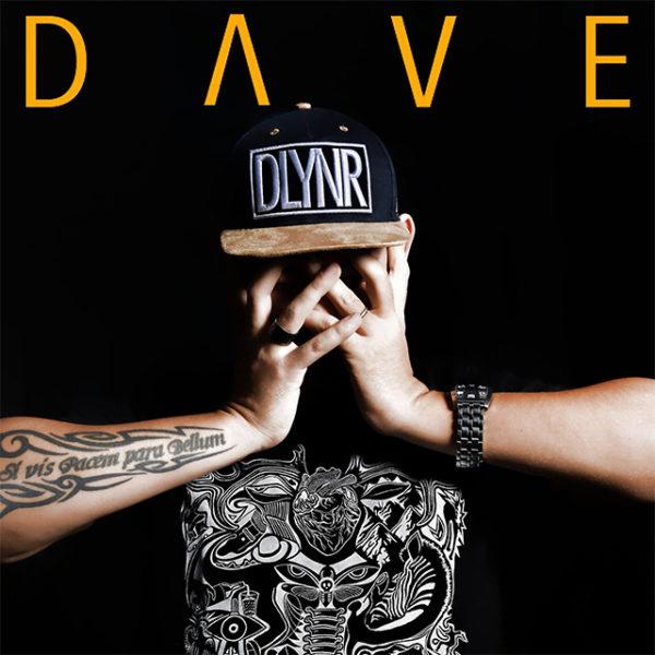 Dave – Il Vincitore Solo