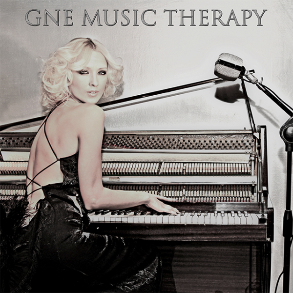 Roberto Vincenzi – Gne Music Therapy