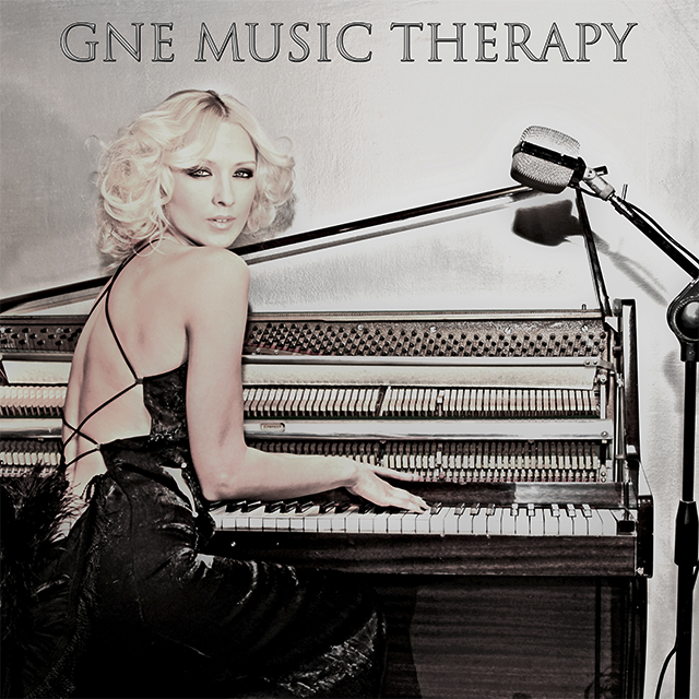 gne-music-therapy