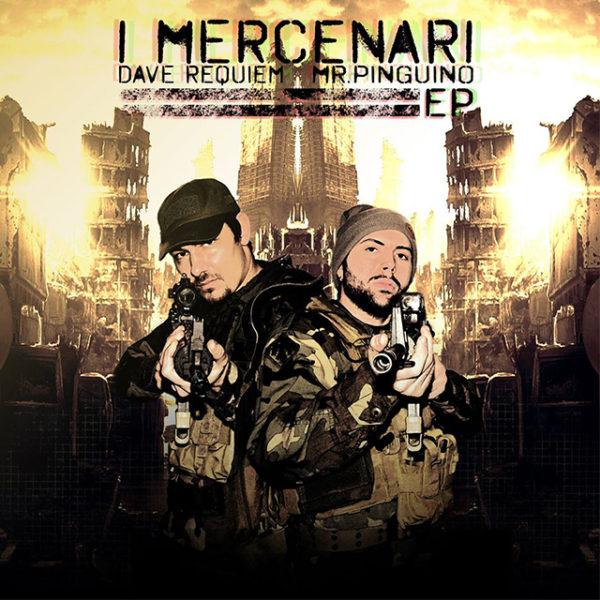 i-mercenari-cover-2