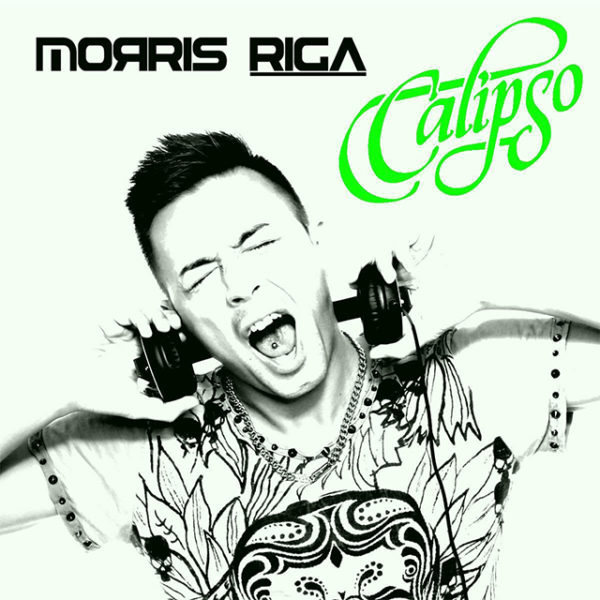 Morris Riga – Calipso