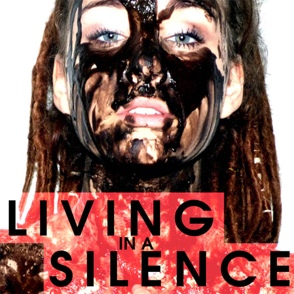 Eleonora Abbagnato – Living in a Silence