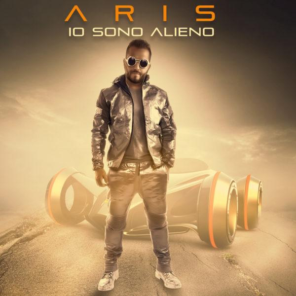 Aris – Io sono alieno