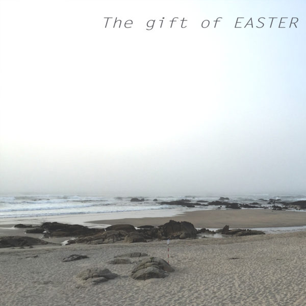 ROBERTO VINCENZI – The Gift of Easter
